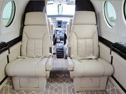 custom aircraft cabinets inc aircraft cabinetry southwest houston airport aircraft interior