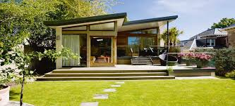 bungalow designs awesome bungalow design ideas gallery liltigertoo
