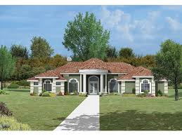 house plans with portico berkley home plan 047d 0059 house plans and more
