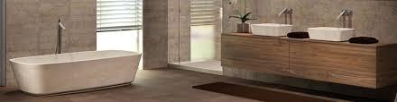 arredo bagno outlet arredo bagno outlet idee di design per la casa rustify us
