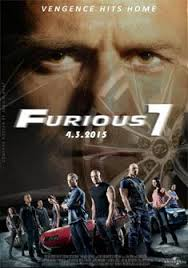 movievilla in movievilla hollywood movies fast and furious 7 mon premier blog