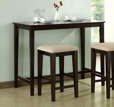 Diy Bistro Table Home Design Graceful Long Thin Bar Table Skinny Diy Home Design