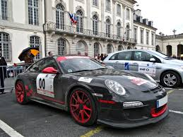porsche 911 gt3 modified file porsche 911 gt3 rs 5853511524 jpg wikimedia commons