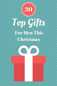 30 Best Gifts For Gift 30 Top Gifts For This Visit Staymanly Co Uk For