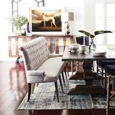 Home Decor Furniture Store Sacramento Ca Furniture Store Furniture Store 95819 Urban 57