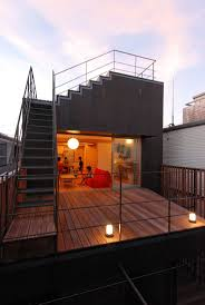 Home Design Group Zielonki by 3804 Best 2 Images On Pinterest Architecture Architects And Balcony