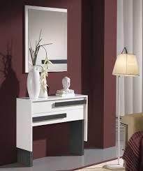 meubles modernes design cuisine meuble d u0026 entrã e moderne miroir massimin disponible en