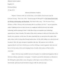 film analysis essay example definitional essay topics to write a