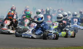 Motorsport Awning For Sale The Awning Company Super One Series Round 5 Report Karting Mag