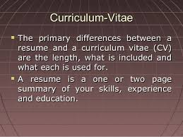 What Is The Difference Between Resume And Cv Wwii Essay Enclosure Resume Reference Letter Ann K Capela