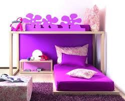Purple Bedroom Design Ideas Pink And Purple Bedroom Designs Best Smart Color Combination For