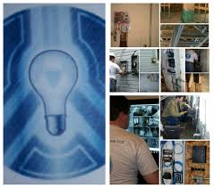 home tech solutions llc networx