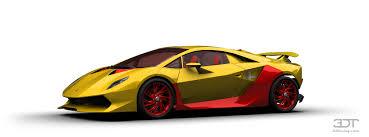 car paint colors 2018 2019 car release specs reviews