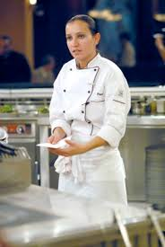 Hell S Kitchen Show News - interview with paula from hells kitchen season 5 realitywanted com