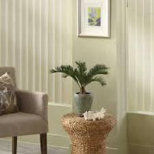 Vertical Blinds Room Divider Woodland Fabrics Delray Beach Fl Interior Design Window