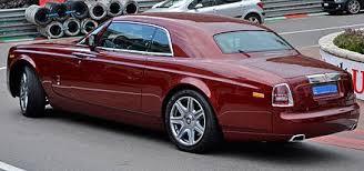 2008 rolls royce phantom coupe specifications photo rolls royce phantom coupé wikiwand