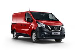 lada magma nissan nv300 2018 couleurs colors