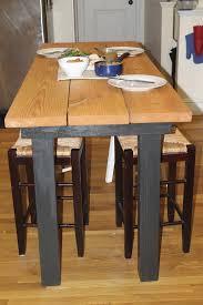 bar stools fresh 43 astonishing diy bar stool ideas that will