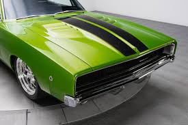 1968 dodge charger for sale in south africa 1968 dodge charger rk motors