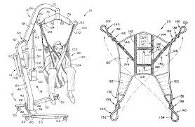 patent us6289534 patient lift google patents