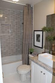 update a bathtub surround using beadboard bathroom ideas designs