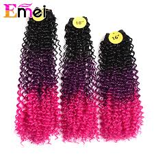 Deep Purple Color High Quality Deep Purple Hair Color Promotion Shop For High