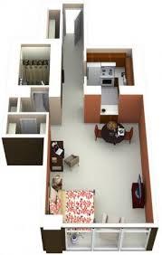 Chicago Apartment Floor Plans Columbus Plaza Apartments 233 East Wacker Drive Chicago Il