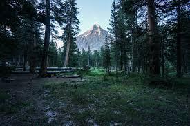 john muir dog quote john muir trail day 10 kearsarge pass to guitar lake trail to peak