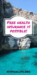 best 25 student health insurance ideas on pinterest daycare