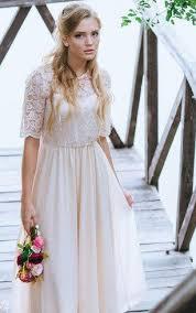 3 4 sleeve bridesmaid dresses 3 4 sleeve bridesmaid dresses dorris wedding