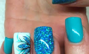 20 cute hello kitty nail art designs beautyhihi