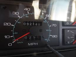 nissan maxima top speed junkyard find 1982 datsun maxima the truth about cars