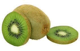imagenes gratis de frutas y verduras frutas y verduras fruta kiwi foto gratis en pixabay