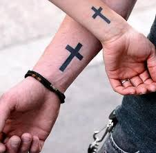 cross tattoo designs meaning and style richmond tattoo shops