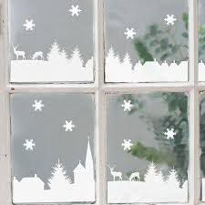 Home Window Decor Adorable Ideas For Windows Decor With Best 10