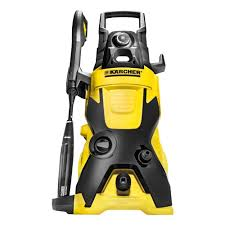 karcher k4 1 900 psi 1 5 gpm electric pressure washer 1 603 152 0