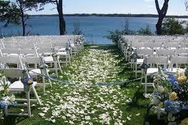 cape cod wedding venues winslow estate in cape cod the casual gourmet