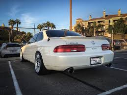 lexus sc300 fuel filter location nnnickkk u0027s sc400 build thread page 2 clublexus lexus forum