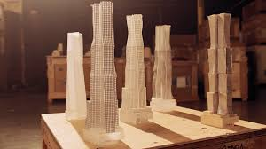 online class platform do you want to take online architecture class from frank gehry