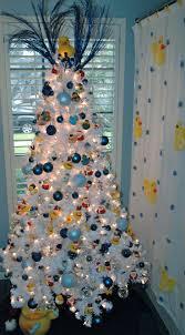 322 best christmas tree ideas images on pinterest christmas tree