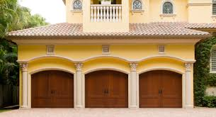 Normal 2 Car Garage Size Two Car Garage Doors Examples Ideas U0026 Pictures Megarct Com Just