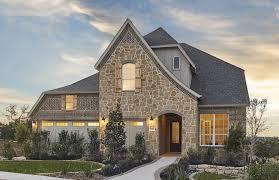 Pulte Homes Floor Plans Texas Southglen In Boerne Tx New Homes U0026 Floor Plans By Pulte Homes