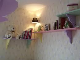 étagères chambre bébé 20 luxe etagere chambre bebe cdqgd com