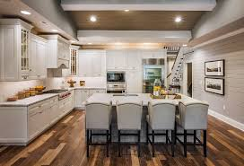 home builder design consultant toll brothers america s luxury home builder kitchen pinterest