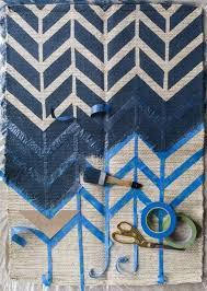 How To Clean Wool Area Rugs by Best 25 Paint A Rug Ideas On Pinterest Painting Rugs Paint Rug