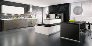 designer kitchen wall tiles kitchen wall tile image photos pictures ideas high resolution