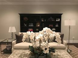 Bookshelf Behind Couch Designed Q And A How Would You