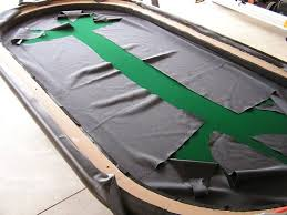 how to build a poker table how to build a poker table