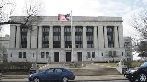 City Of Cincinnati Flag Kansas City Life Insurance Proposes To Go Private Kansas City