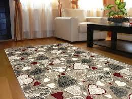 tappeto grande moderno stunning tappeto soggiorno moderno pictures idee arredamento
